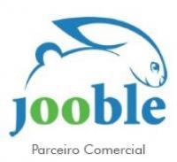 Joobs