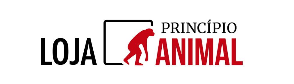 Loja Princípio Animal