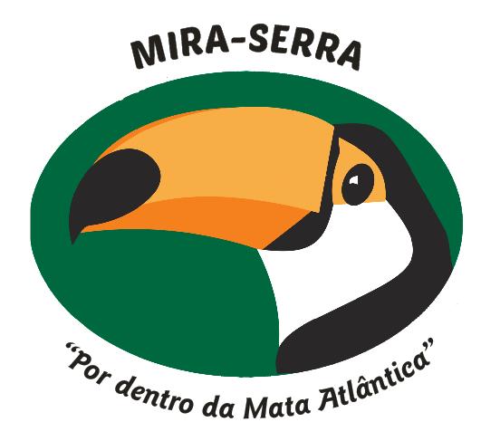 Mira-Serra