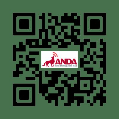 ANDA Agência de Notícias dos Direitos Animais